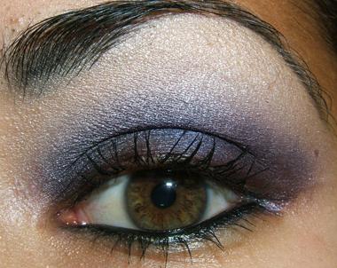 خطوات عمل مكياج عيون جذاب بالصور tutorial_purplesmoke030.jpg