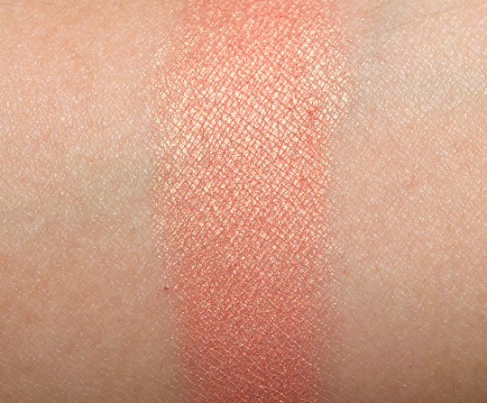 Make Up For Ever #153 Eyeshadow