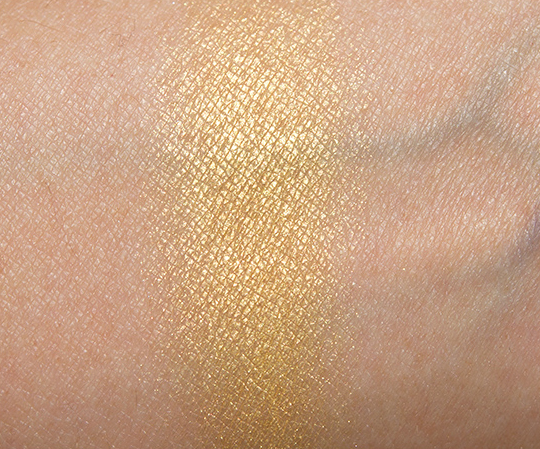 Make Up For Ever #10 Eyeshadow