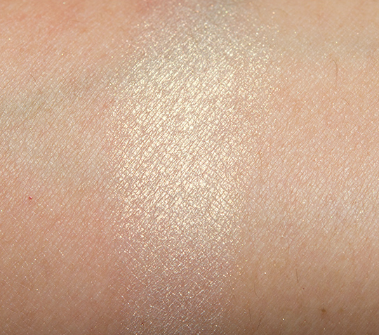 Make Up For Ever #101 Eyeshadow