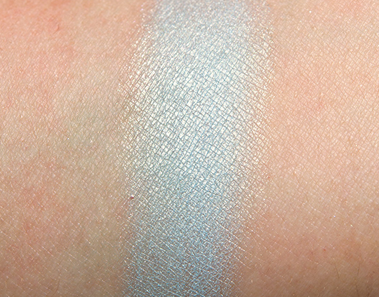 Make Up For Ever #150 Eyeshadow
