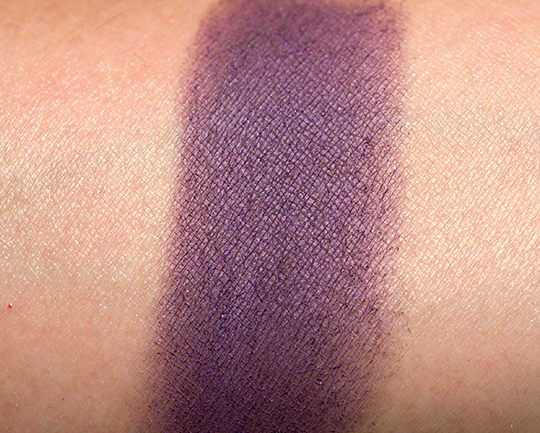 Make Up For Ever #142 Eyeshadow