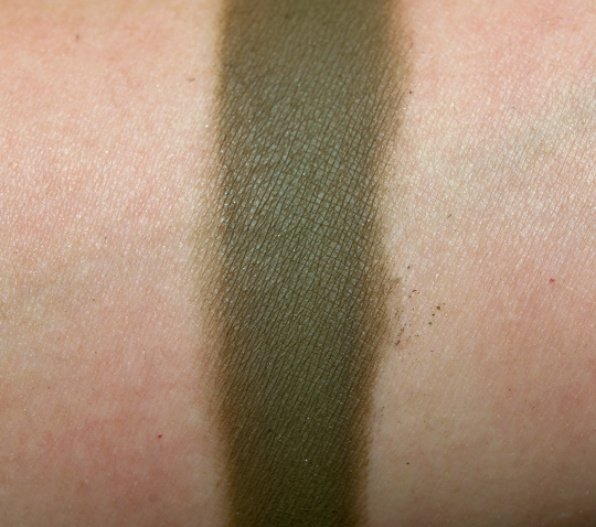 Make Up For Ever #47 Eyeshadow