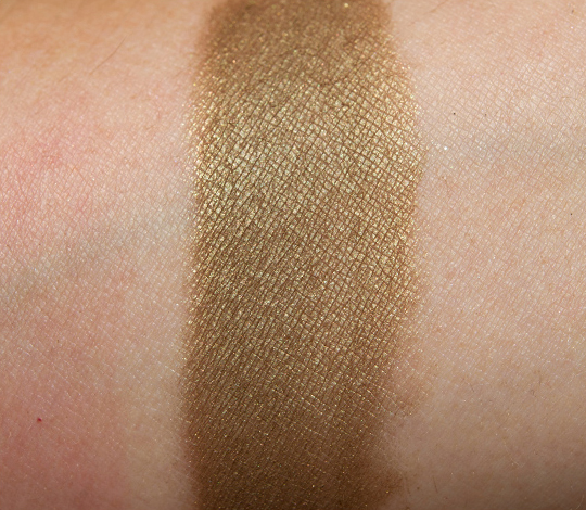 Make Up For Ever #148 Eyeshadow