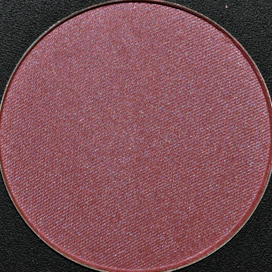 Make Up For Ever #141 Eyeshadow