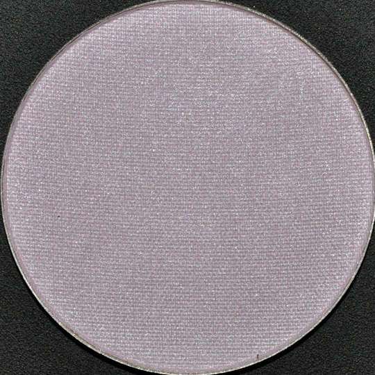 Make Up For Ever #151 Eyeshadow