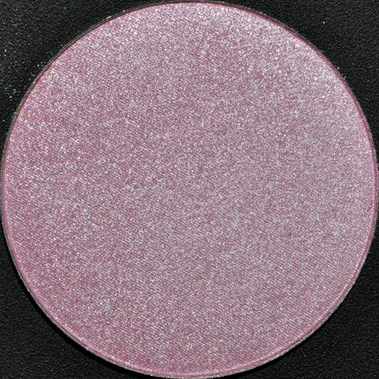 Make Up For Ever #303 Diamond Eyeshadow
