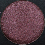 Make Up For Ever #311 Diamond Eyeshadow