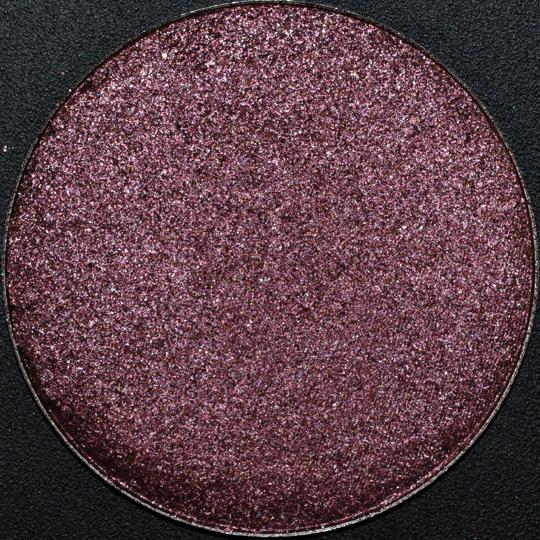 Make Up For Ever #311 Diamond Eyeshadow