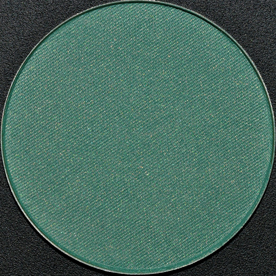 Make Up For Ever #53 Eyeshadow