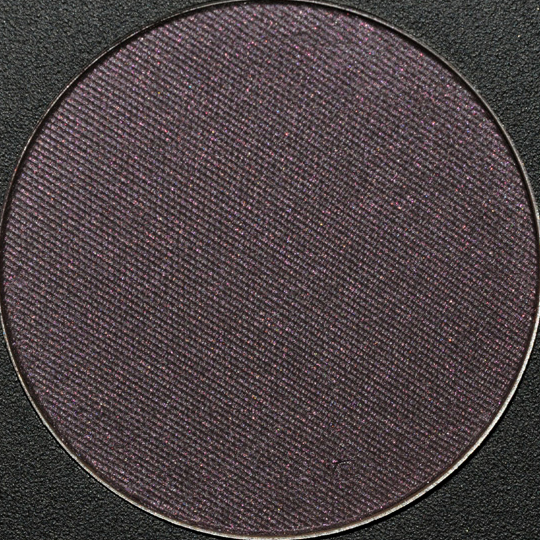 Make Up For Ever #79 Eyeshadow