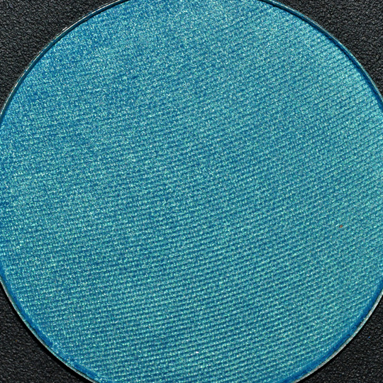 Make Up For Ever #83 Eyeshadow