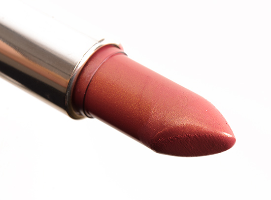 Guerlain Gems Rouge G de Guerlain Lip Color