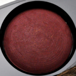 Chanel Plum Attraction Joues Contraste Blush