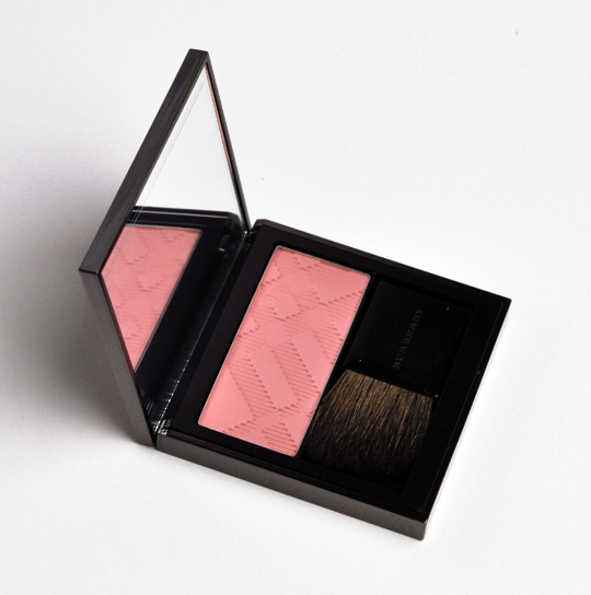 Burberry Beauty Blush
