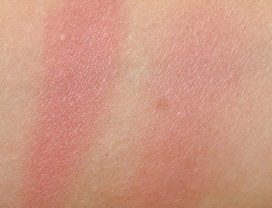 Burberry Beauty Blush