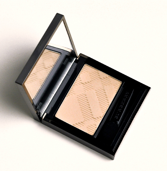 Burberry Beauty Eyeshadow
