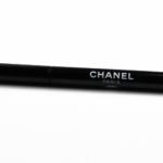 Chanel Cassis Stylo Yeux Waterproof Long-Lasting Eyeliner