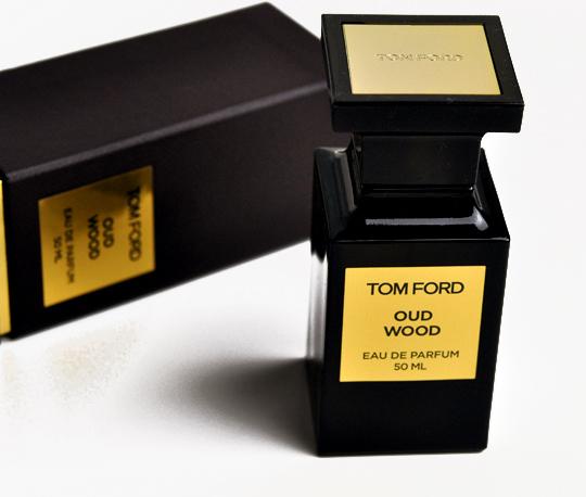 Tom Ford Oud Wood Eau De Parfum Review Amp Photos