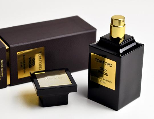 Tom Photos Oud De Eau Parfum Ford Reviewamp; Wood sQrxtdCh