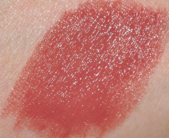 Benefit Lala Land Lipstick