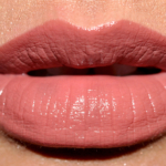 Benefit La La Land Full-Finish Lipstick