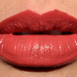 Chanel Imperial Rouge Allure Laque
