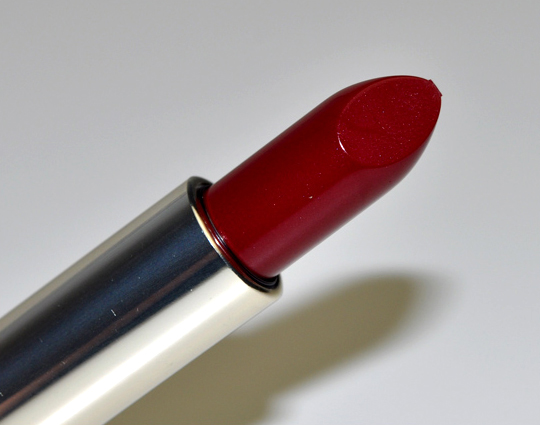 Guerlain Gwen Rouge G de Guerlain Lip Color