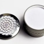 Guerlain Teint Rose Meteorites Powder For the Face