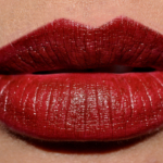 Illamasqua Growl Lipstick