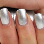 China Glaze Cheers to You Nail Lacquer