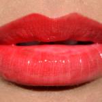 Chanel Exces Rouge Allure Extrait de Gloss