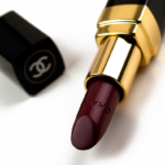 Chanel Baroque Rouge Coco Hydrating Creme Lip Colour