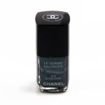 Chanel Black Pearl Le Vernis Nail Colour