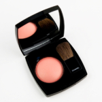 Chanel Espiegle Joues Contraste Blush