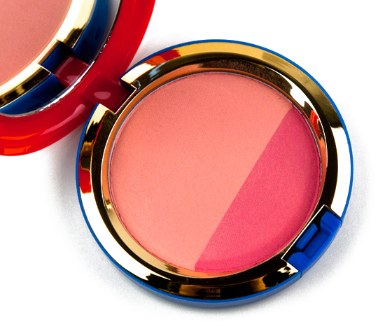 MAC Mighty Aphrodite Blush Duo