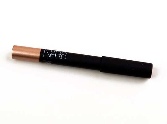 NARS Hollywoodland Soft Touch Shadow Pencil