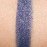 Estee Lauder Untamed Violet Double Wear Eye Pencil