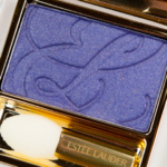 Estee Lauder Untamed Violet Pure Color Eyeshadow