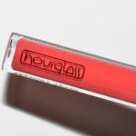Hourglass Nectar Extreme Sheen High Shine Lip Gloss