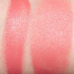 MAC Posey Cremeblend Blush