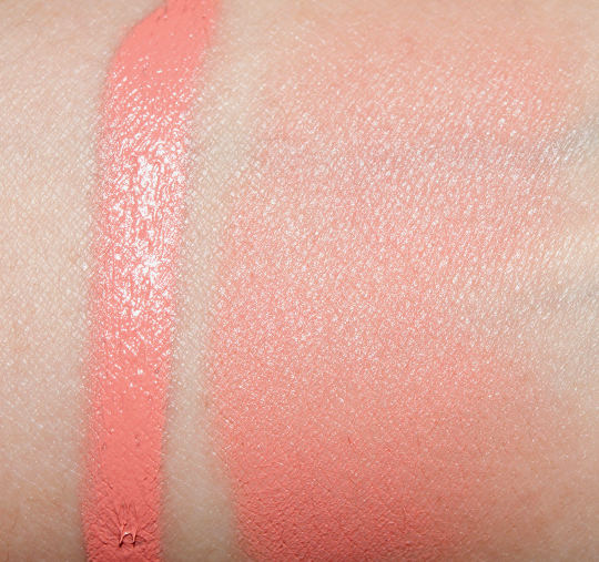 MAC Something Special Cremeblend Blush