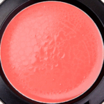 MAC Ladyblush Cremeblend Blush