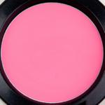 MAC So Sweet, So Easy Cremeblend Blush