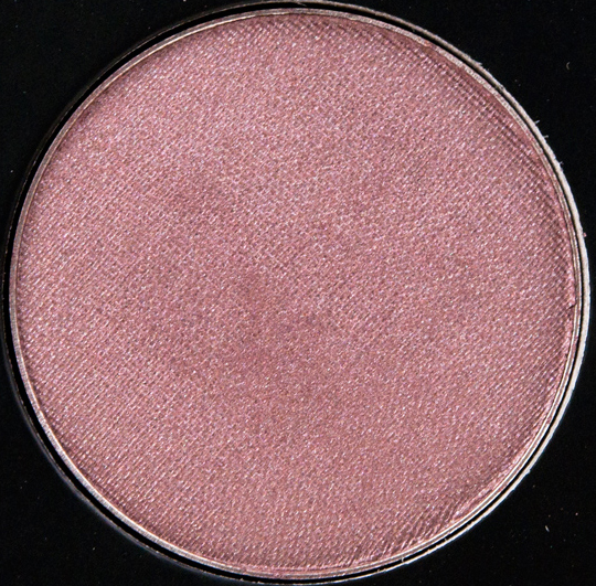 theBalm Just This Once Jamie Eyeshadow