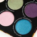 theBalm Shady Lady Vol. 3 Shady Lady Eyeshadow Palette