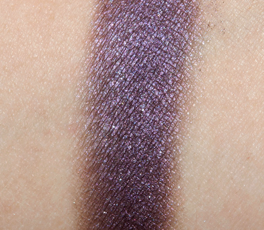 theBalm All the Way Annie Shadow/Liner
