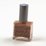 Rescue Beauty Lounge Ani Nail Lacquer