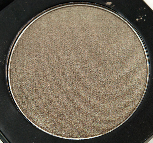 theBalm All About Alex Eyeshadow