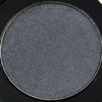 theBalm Sexy Stacey Shadow/Liner
